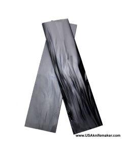 Kirinite (TM)- Black MOP