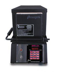 Paragon Heat Treat Oven
