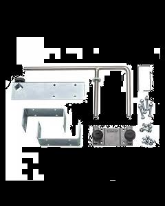 OWC-200 Converter Kit