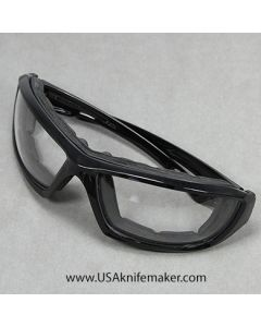 Radians XT1-11 Extremis Safety Glasses