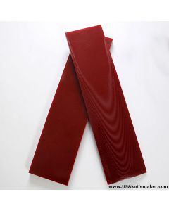 G10 - Red