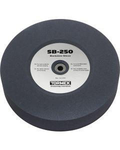 SB-250 Blackstone Silicon for T-7
