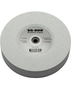 SG-250 Original Grindstone