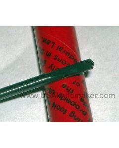Drill Bit Carbide Spade
