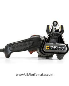 WorkSharp Knife & Tool Sharpener Mk.2