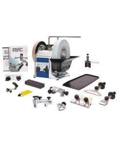 SGU-500 Supergrind Upgrade Kit