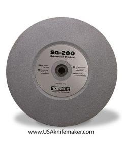 SG-200 Original Grindstone