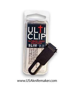Ulticlip Slim 2.2