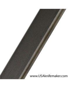 V-Toku2 Steel - Edge